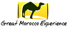 Private Tour :: Day Trips Desert Tours from Marrakech & Fes